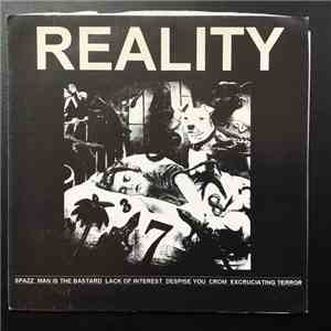 Various - Reality