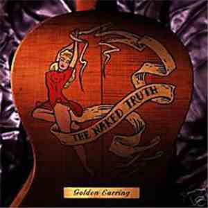 Golden Earring - The Naked Truth