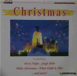 London Filharmonic Orchestra & London Choral - Christmas