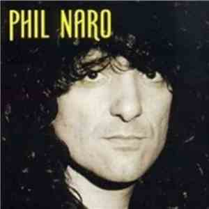 Phil Naro - Ten Year Tour
