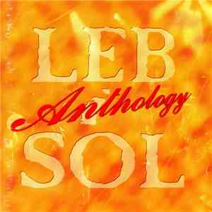 Leb I Sol - Anthology