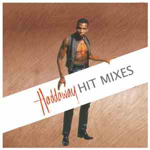 Haddaway - Hit Mixes