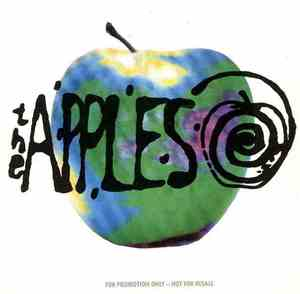 The Apples - The Apples