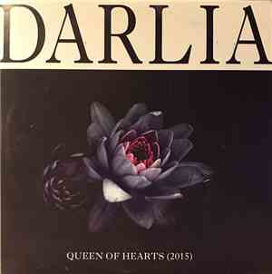 Darlia - Queen Of Hearts