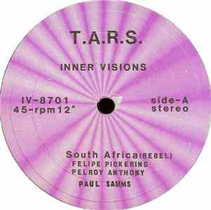 T.A.R.S. - South Africa